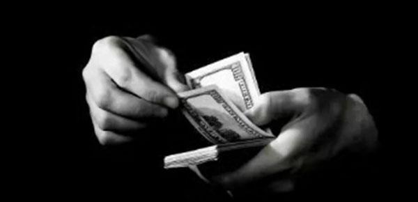 个人拥有住房公积金怎么样贷款?不知道住房公积金如何贷款的看过来!