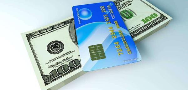 如何利用信用卡赚钱呢?这些小窍门助你玩转信用卡!
