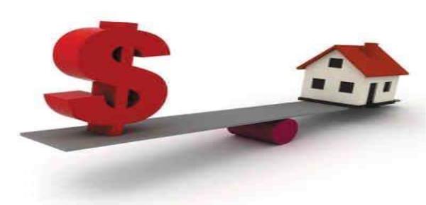 广发抵押易容易下款吗?贷款利息怎么算?