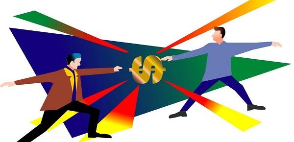 平安新一贷怎么样?想知道自己是否满足条件吗?