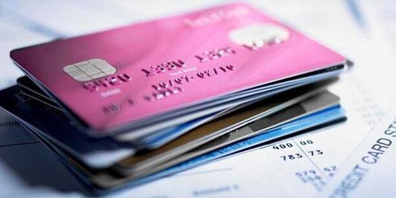 为啥你总是申请不了大额信用卡?小编教你两招,分分钟拥有大额!