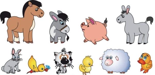 2018靠谱的动物系口子有哪些?下款快的口子都在这了!