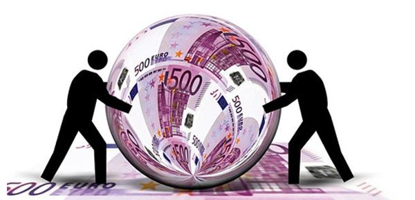 2018最新良心网贷口子分享!经过实测都是正常放款的小贷平台哦!