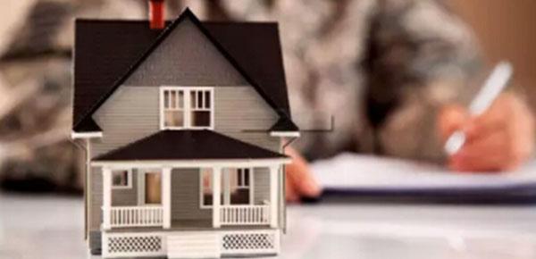 兴业银行住房贷款种类有哪些?小编领你全面解析其申请条件!
