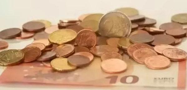个人经营类贷款究竟有哪些种类?主要针对的是哪些用户群体呢?