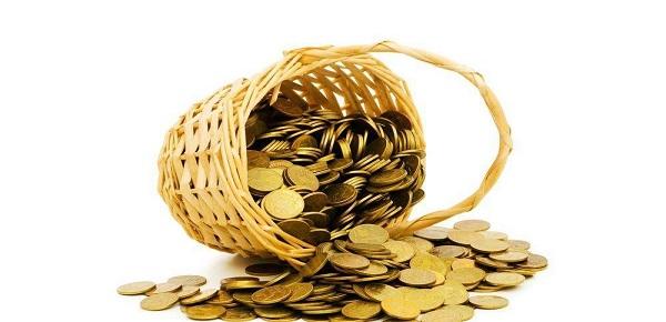 兴业银行的简捷贷额度怎么样?怎么进行还款?