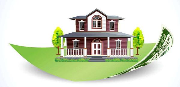 房贷收入证明要怎么开?这些误区千万要注意了!
