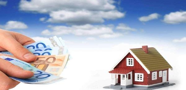 邮政银行的邮享贷如何申请?提前还款的步骤过来了解下~