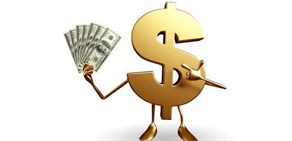 分享几个借款周期14天的网贷app!想要借款秒到,就快快申请吧!