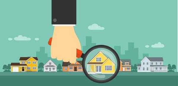 房屋抵押贷款非要自己的吗?大家是不是被这些情况误解了!