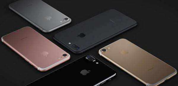 苹果id贷黑户口子有哪些?黑户可以尊享VIP特权的口子包你满意!