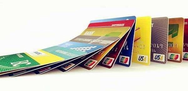 招商信用卡审批失败的原因在这里,就算审核成功还是要注意这几点哦~