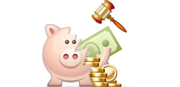 推荐几款宁波高炮系列贷款app!急速下款的口子还诱惑不了你吗?