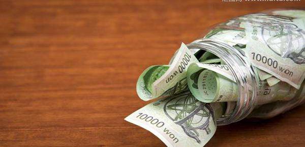 以贷养贷有多可怕?什么方法可以停止以贷养贷