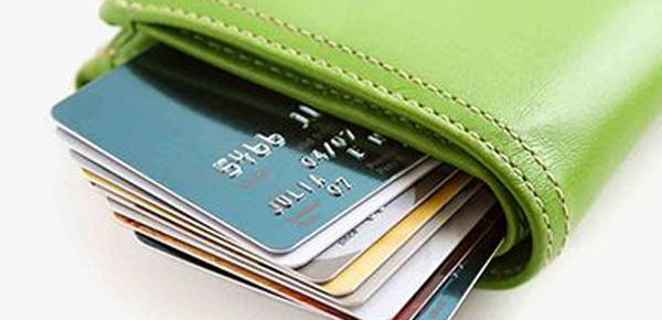 招行信用金卡升级白金卡需要符合哪些条件?以下条件缺一不可!