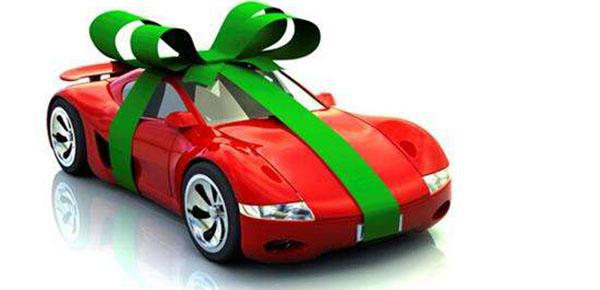 贷款买车的免息等于免费吗?买车这几点大家一定要注意了!