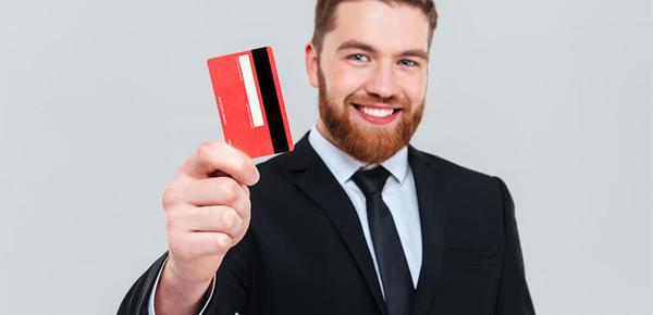 信用卡额度3000怎么提额?老司机亲身传授提额技巧!