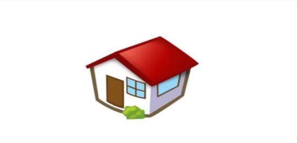 农行个人一手住房贷款怎么办理?最详尽的产品介绍都在这了!