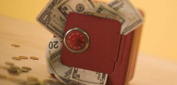 白户网贷能下款的口子有哪些?白户好下款的贷款口子排名!