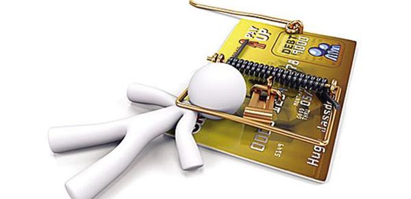 什么银行的信用卡容易降额?拥有这几家银行的小伙伴要注意了!
