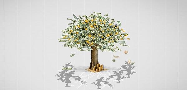 浦发银行信用贷款的利率是多少?申贷操作几分钟就能搞定!