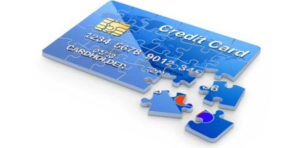 信用卡免息期一般是多久?这些方法可以帮你轻松延长免息期!