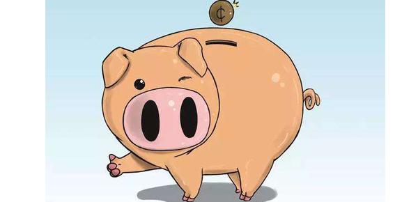 黑户能下款的7天贷款口子有哪些?实测立即下款的口子就这些!