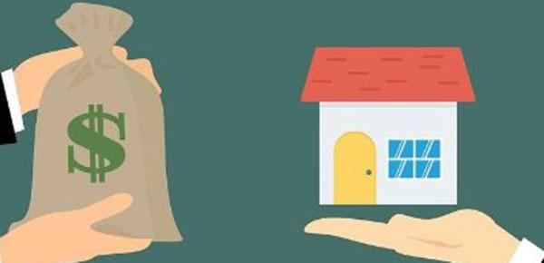 2018年分期房子能用于抵押贷款吗?办理抵押手续需要哪些条件?