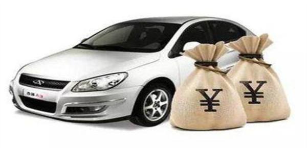 没有固定工作可以贷款买车吗?贷款方式有哪些?