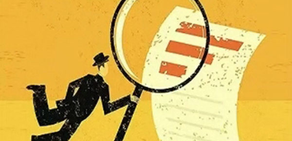 银行信用贷款属于网贷吗?两者之间究竟有什么大不同呢?