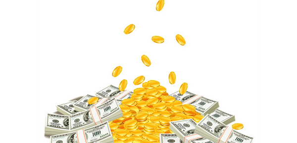 分期贷款app哪个简单好贷?最新分期贷款app排行榜!