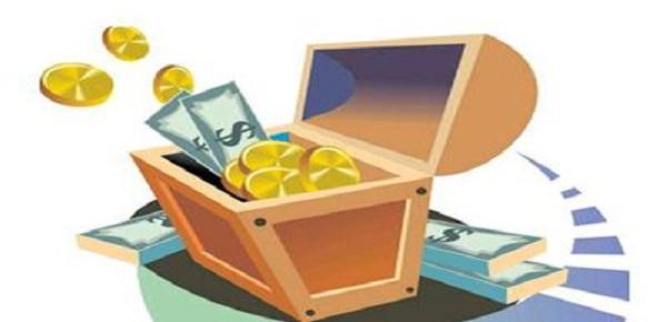 招行e招贷会占用额度吗?还款多久才能恢复额度?