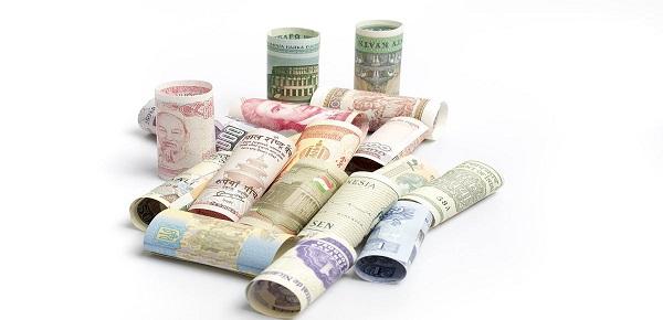兴业银行贷款审核要多久?它的无抵押贷款最高可获得200万元呢!