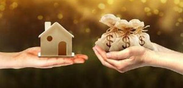 提高房贷月还款额度好吗?最合适的月供不要超过这个数!