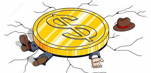 信用卡债务太多要怎么办?想要自救,能用的方法就这些!