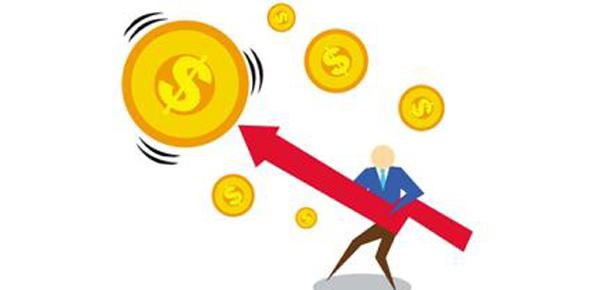 哪个网贷口子放款快审核简单?当天到账的网贷口子你满意吗?