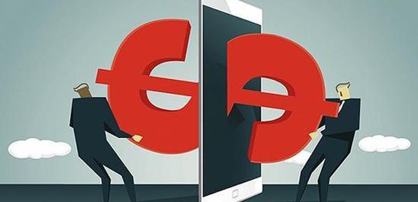 7天的网贷app有哪些?排名靠前审核快的都在这儿了!