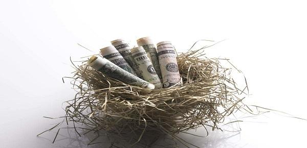 建行贷款有哪几种?审批时间长,其实你也有责任!