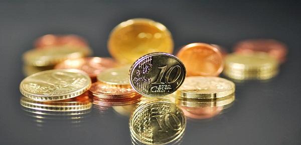 平安易贷如何还款?逾期还款会有什么后果?