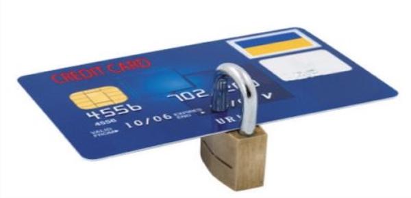 信用卡被冻结了?学会这些让你顺利解冻!