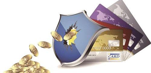 广发银行游戏联名信用卡(麻将来了版)怎么样?申请还能享受这些权益呢~