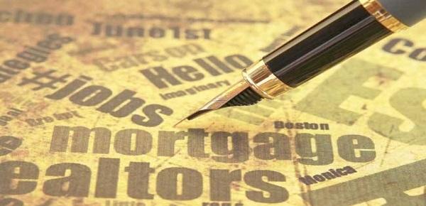 微众银行的微粒贷逾期要紧吗?做好这两点,你的额度就可以借出来了!!