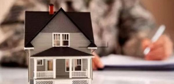 银行抵押贷款房屋将怎么评估?评估方式就是这几种了!