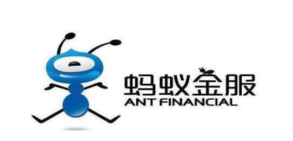 网商贷和蚂蚁借呗的这些区别你知道吗?哪个更划算呢?
