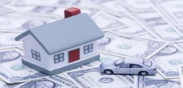 靠谱的房屋抵押产品有哪些?光大银行的这几款产品了解一下!