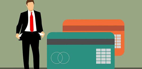 建行信用卡逾期多久会上征信系统?听说逾期申诉还能消除不良记录哦~