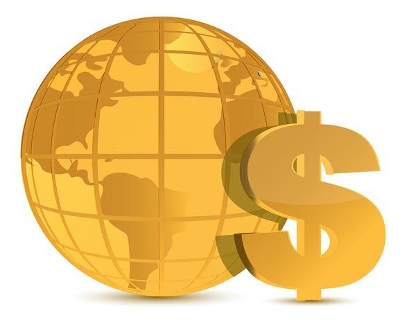 专业办理黑户贷款的平台有哪些?就连烂户都能秒下款,真的是活久见!