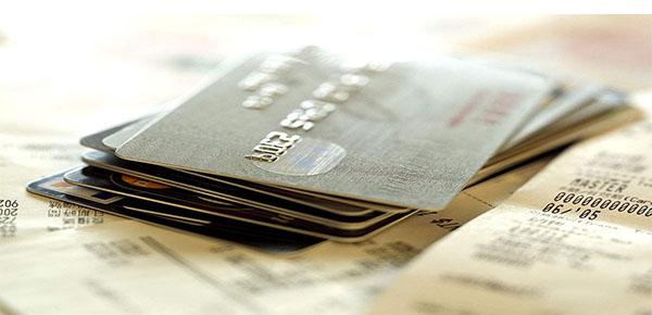交通校园版信用卡为什么额度为0?0额度的信用卡不能销!