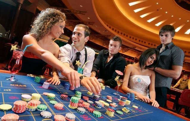 在绝望中寻找希望,网络赌博改变了我的一切,学会了坚强