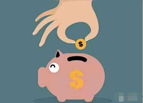 网贷逾期即不催收也不打电话是怎么回事?网友:多半凉了